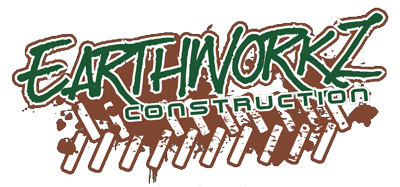 Earthworkz KC