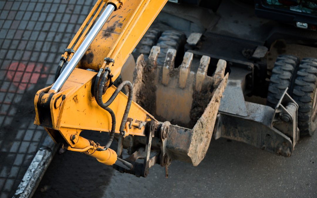 Learn About Types of Trenching & Techniques