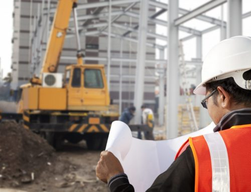 Top 10 Things to Look for in Construction Contractors