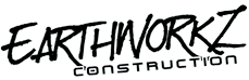 Earthworkz KC Logo